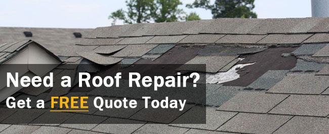 Edinburg, TX Roofing Company